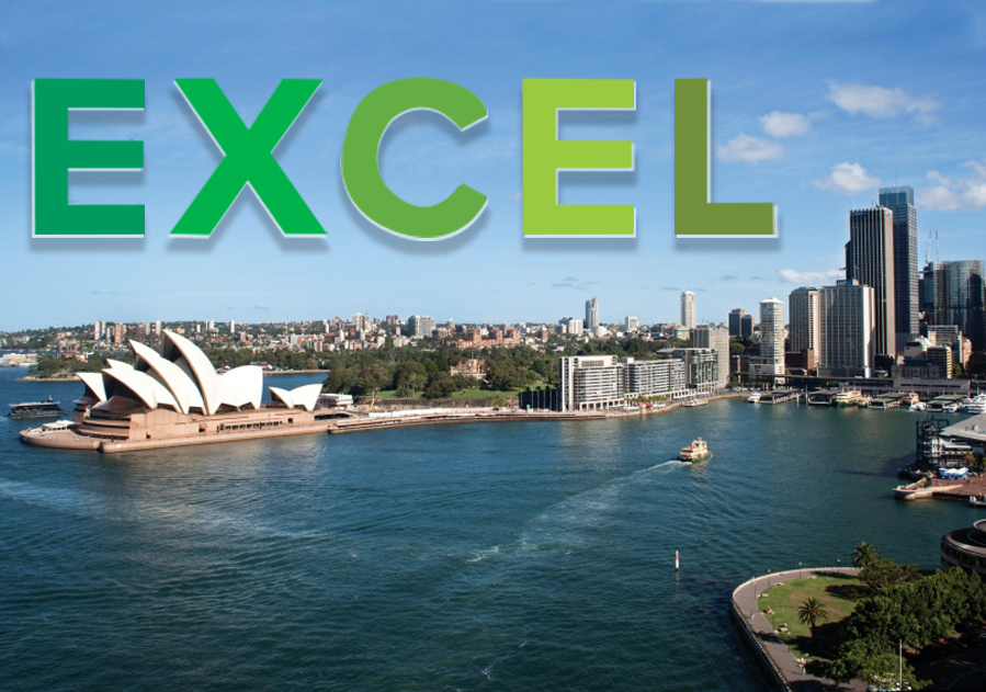 Sydney & Excel Services