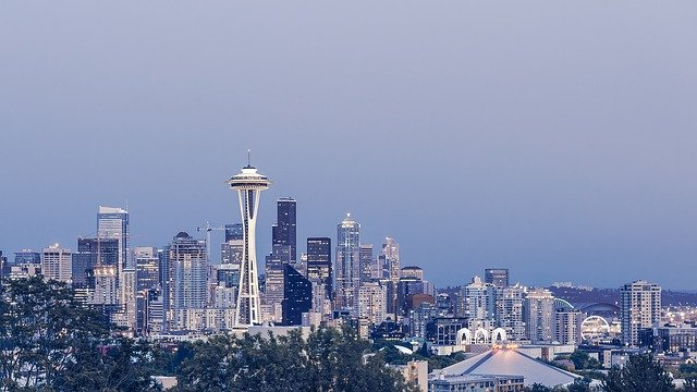 Seattle & Excel Services